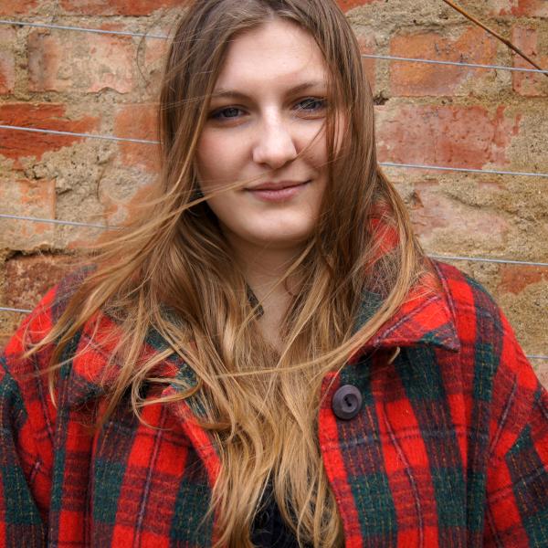 Charlotte Poller