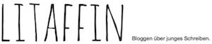 Litaffin_Logo_lang