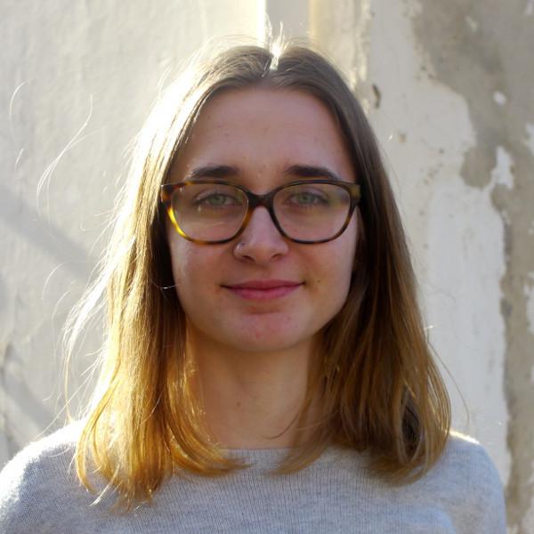 Mara Schmitz