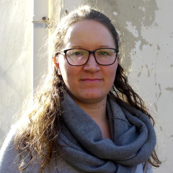 Monika Schuster