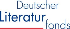 DLF_Logo_rgb_2015