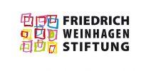 Logo Weinhagen