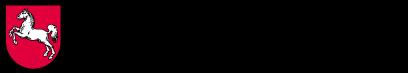 MWK Wappen RGB