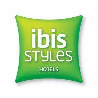 Logo_IBISstyles_CMJN 1